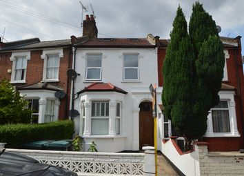 Thumbnail 2 bed flat for sale in Woodlands Park Road, London