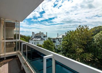Thumbnail Property for sale in West Cliff Gardens, Folkestone