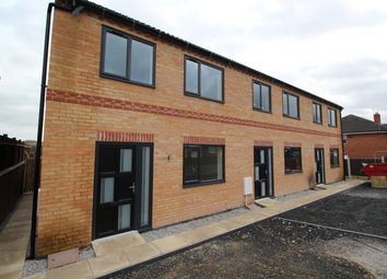 3 bed town house for sale in Rossington Street, Denaby Main, Doncaster DN12
