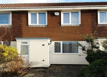 Thumbnail 2 bedroom property to rent in Tresawla Court, Tolvaddon, Camborne
