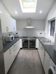 Thumbnail 5 bedroom end terrace house to rent in Redgrave Street, Kensington, Liverpool