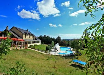 Thumbnail 14 bed property for sale in St-Rabier, Dordogne, France