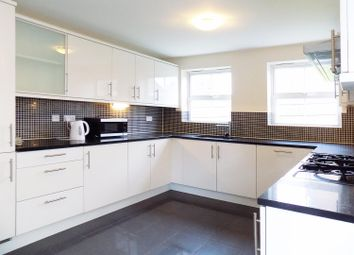 Thumbnail 5 bed property to rent in Ten Shilling Drive, Westwood Heath, Coventry