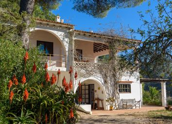 Thumbnail 4 bed country house for sale in St Eularia, Santa Eulalia Del Río, Ibiza, Balearic Islands, Spain