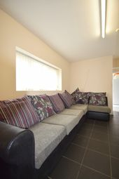 Thumbnail 6 bed terraced house to rent in Glenroy Street, Roath, Cardiff