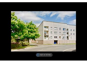 Thumbnail 2 bedroom flat to rent in Union Road, Grangemouth