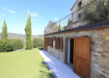 Thumbnail 3 bed country house for sale in Torre D'avorio, Niccone Valley, Perugia/Umbria, Italy