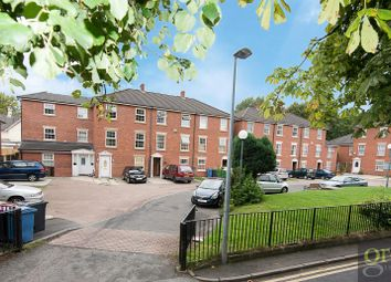 Thumbnail 5 bed property for sale in Legh Street, Salford