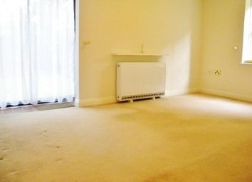 Thumbnail 1 bed flat to rent in Christy Court, Tadley