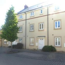 Thumbnail 3 bed terraced house for sale in Palmer Road, Faringdon