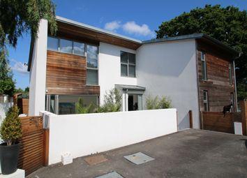 Appledore Road, Tenterden TN30. 3 bed detached house for sale