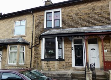 Thumbnail 3 bed terraced house for sale in Higgin Street, Colne
