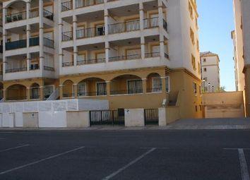 Thumbnail 3 bed apartment for sale in Mar De Cristal, Spain