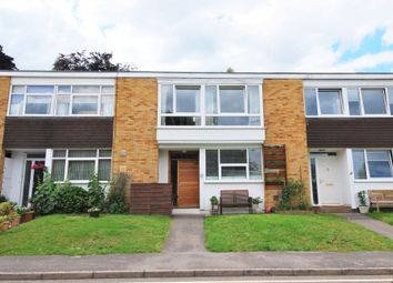Thumbnail 4 bed terraced house for sale in Ancastle Green, Henley-On-Thames