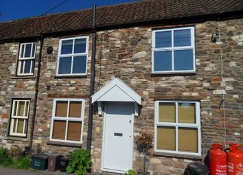 Thumbnail 2 bed cottage to rent in High Street, Pensford, Bristol, Somerset