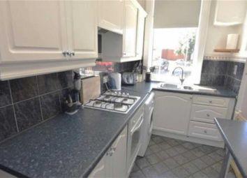 3 bed semi-detached house for sale in Horsecroft Road, Burnt Oak HA8