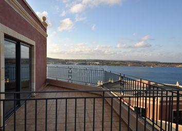 Thumbnail 3 bedroom apartment for sale in Il-Mellieħa, Malta