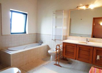 Thumbnail 3 bed villa for sale in Algoz, 8365, Portugal
