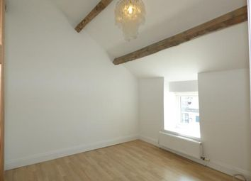 Thumbnail Property for sale in Carneddi Road, Bangor, Gwynedd