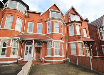 Thumbnail 6 bed property for sale in York Terrace, Southport