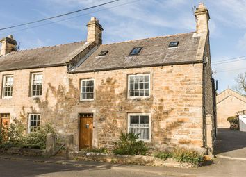 Thumbnail 5 bed cottage for sale in Ashley Cottage, Newbrough, Hexham, Northumberland