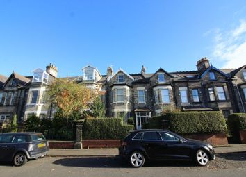 Thumbnail 7 bed terraced house to rent in Jesmond Vale Terrace, Heaton, Newcastle Upon Tyne