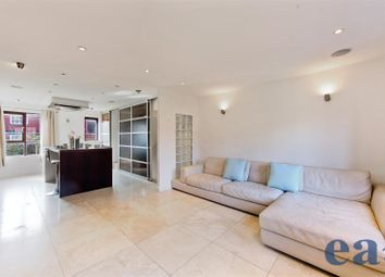 Thumbnail 3 bedroom terraced house for sale in Prospect Place, Wapping Wall, London