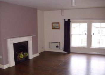 Thumbnail 2 bedroom flat to rent in Market Place, Chippenham