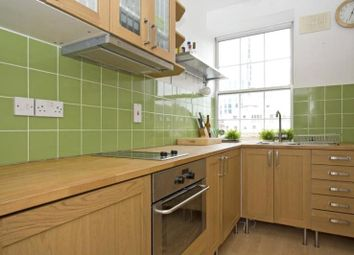 Thumbnail 2 bedroom property to rent in Goulston Street, London