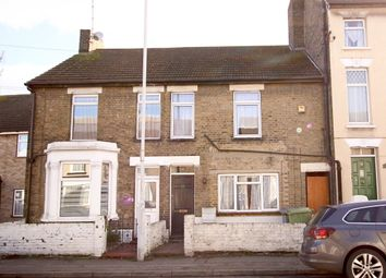Thumbnail 1 bed property to rent in Chalkwell Road, Sittingbourne