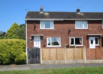 Thumbnail 2 bed property for sale in Princess Avenue, Preston