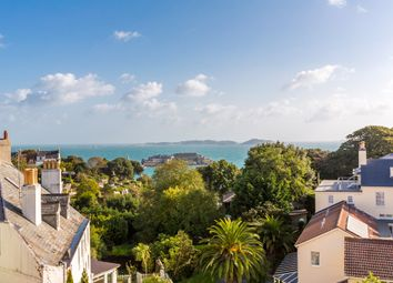 4 bed flat for sale in Mount Havelet Court, St. Peter Port, Guernsey GY1