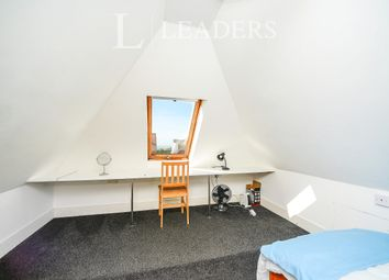 Room to rent in Dyke Road, Brighton BN1