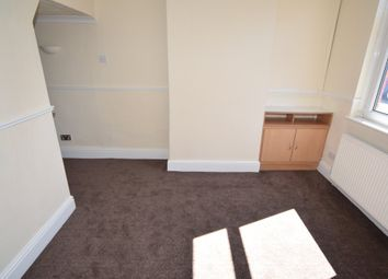 Thumbnail 2 bed terraced house for sale in Worcester Street, Barrow-In-Furness, Cumbria