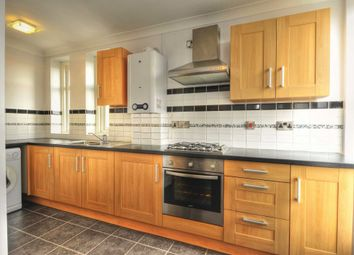 Thumbnail 1 bed flat for sale in Temple Avenue, Llandrindod Wells