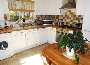 Thumbnail 2 bed bungalow for sale in North Road, Shanklin