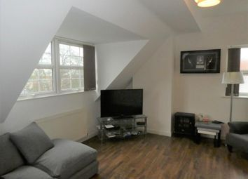 Thumbnail 1 bed flat to rent in 76 Cambridge Rd, Southport