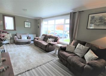 Thumbnail 3 bed detached house for sale in Inch Crescent, Bathgate
