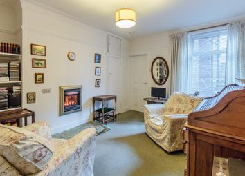 Thumbnail 2 bed flat for sale in Redcar Road, Newcastle Upon Tyne, Tyne And Wear