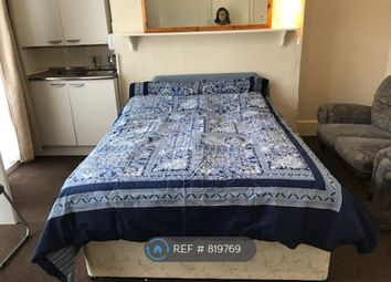 Room to rent in Bedford Road, Reading RG1