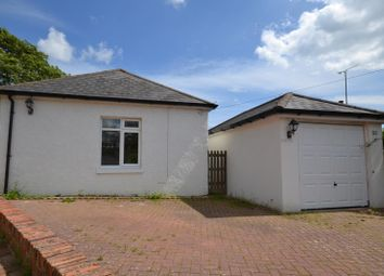 Thumbnail 3 bed property to rent in Plemont Gardens, Bexhill On Sea