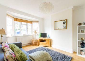 2 bed maisonette for sale in Crescent Road, East Barnet EN4