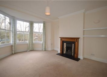 Thumbnail 2 bed flat to rent in Royal Park, Clifton, Bristol