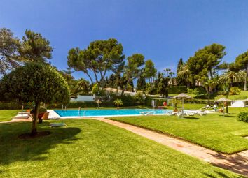 Thumbnail 3 bed apartment for sale in Los Monteros, Marbella East, Malaga Marbella East