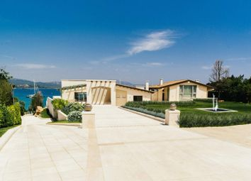 Thumbnail 13 bed town house for sale in Via Grecale, 07026 Porto Rotondo Ot, Italy