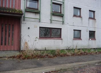 Thumbnail 2 bed flat to rent in Forth Drive, Livingston