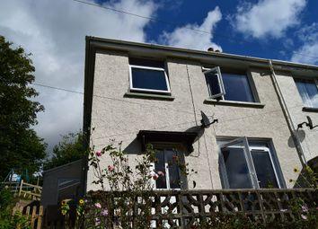 Thumbnail 3 bedroom property to rent in Sunnybank, Muddiford, Barnstaple