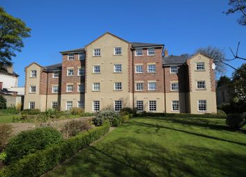 Thumbnail 2 bed flat for sale in Shotley Grove, Dipe Lane, East Boldon