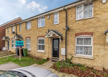 2 bed terraced house for sale in Hamleton Terrace, Dagenham RM9