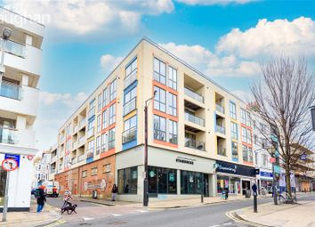 Dorset Gardens, Brighton BN2. 2 bed flat for sale
